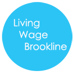 Living Wage Brookline