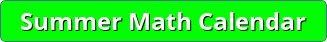 Summer Math Calendar
