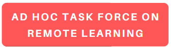 Remote Learning Task Force