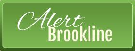 Alert Brookline Notifications