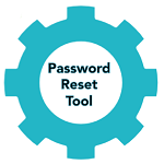 Password Reset Tool