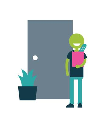 Student Affairs / Residency FAQ