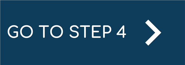 Go To Step 4