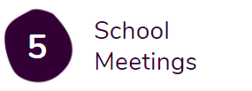 Go to Step 5