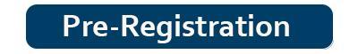 Pre-Registration link
