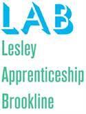 Brookline Lesley Internship Program