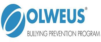 Olweus Bullying Prevention Program