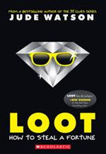 Loot cover