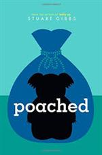 Poached cover