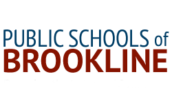 The Public Schools of Brookline