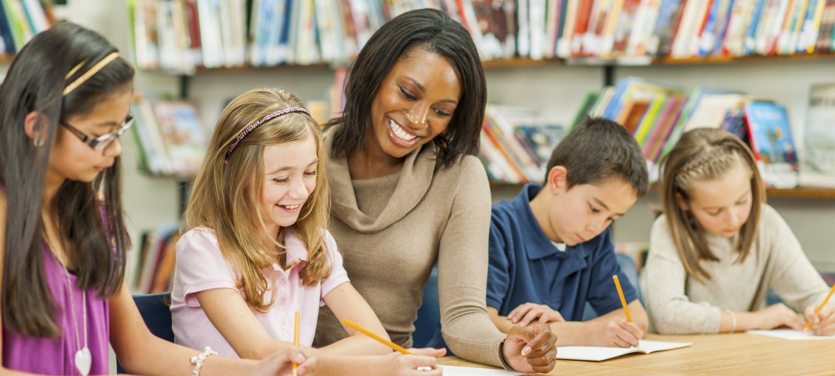 what is k 12 essay Free essay: chapter 1 problem  k-12 system of assessment critically changed and made assimilation with the international countries the ideal system focused on the.